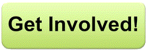 get invovled button green